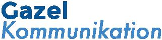Gazel Kommunikation